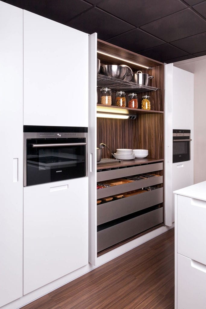 Accesorios Cocina | Yo Cocino