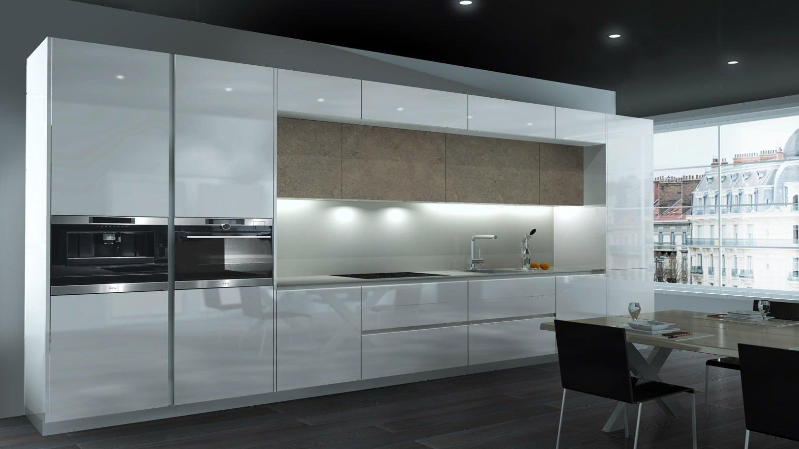Muebles de cocina | Yo Cocino
