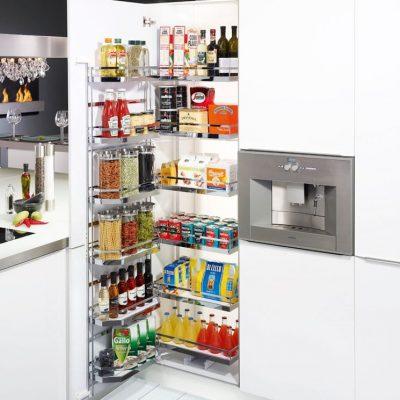 despensero cocina